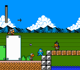 Smb3-intro01.png