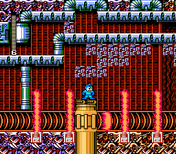 MaGMML1R-Wily2-DrWilysIncineratorChute.png