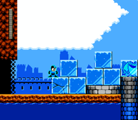 MAGMML2-18-Misty-Lake.png