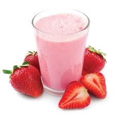 Strawberry Milk.jpg