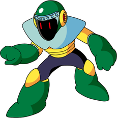 Megaman pc dynaman by tsuki no michi d4ie10i.png